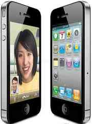 For Sell Brand New Apple iphone 4G HD 32 GB Unlocked