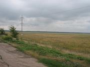 Земельные участки под ИЖС (6 км от Тольятти)