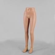 Ноги женские