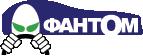 Фантом Тюнинг Тольятти