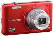 Продам фотоаппарат абсолютно новый