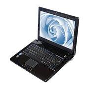 Продам ноутбук RoverBook Navigator V212: