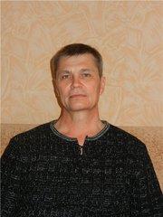 Ищу работу личным (или офисным) водителем в Тольятти
