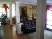 продается дом в п.Федоровка