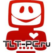 Ремонт компьютеров в Тольятти