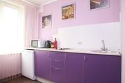 Сдаю апартаменты в Тольятти