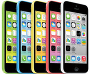 iPhone 5C Успейте воспользоваться СКИДКОЙ!!!!