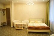 Посуточная Квартира в Тольятти