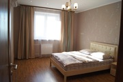 Квартира в Тольятти на Cутки День Ночь
