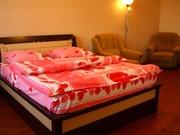 Квартира в Тольятти на сутки