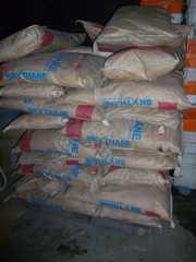 Продадим полиуретан в гранулах