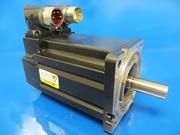 ремонт серводвигателей сервомоторов энкодер резольвер настройка перемо