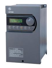 ремонт GENERAL ELECTRIC GE VAT200 VAT2000 VAT300 VAT20 AV300i AF-600 F