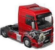 выездная диагностика грузового авто