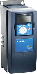Ремонт Vacon NXL NXP NXS NXC 5 10 20 100 Cold Plat