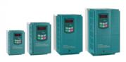 Ремонт HF Inverter EURA Drives E1000 f1000 f1500 f2000 F1000-G F1500-G