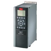 Ремонт Danfoss VLT FC 051 300 301 302 302 2800
