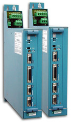 Ремонт Parvex Parker Eurotherm SSD AC DC RTS DIGIV