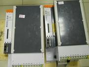 Ремонт B&R automation Acopos 8V1045 8v1090 8v1180 8v1022 8v1016 8V1010