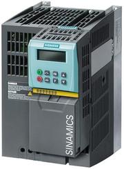 Ремонт частотных преобразователей приводов сервопривод servo drive сер