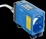 Ремонт Sick DME3000 DME2000 DME4000 DME5000 лазерный датчик энкодер ре