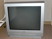 Телевизор Sharp б/у