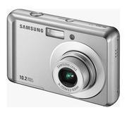 Продам Samsung ES15