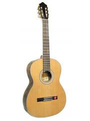 бас гитару