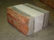 оборудование для изготовления стеновых,  теплоэффективных блоков