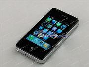iPhone 4G - Fly Ying F073 GPS НОВЫЙ В УПАКОВКЕ