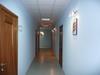 Продам нежилое помещение площ. 302, 3 м2