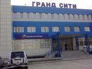 Продам/Сдам в аренду помещение на Новом проезде 3