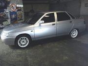 Продам ВАЗ 21102, 2004 г.в.